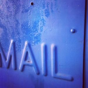 Mailbox4316