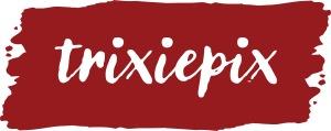 20160914-trixiepix7624logo600